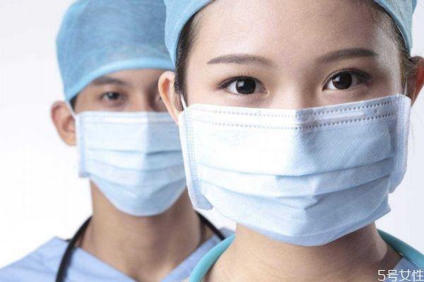 普通口罩可以预防肺炎吗 预防肺炎必须要什么口罩
