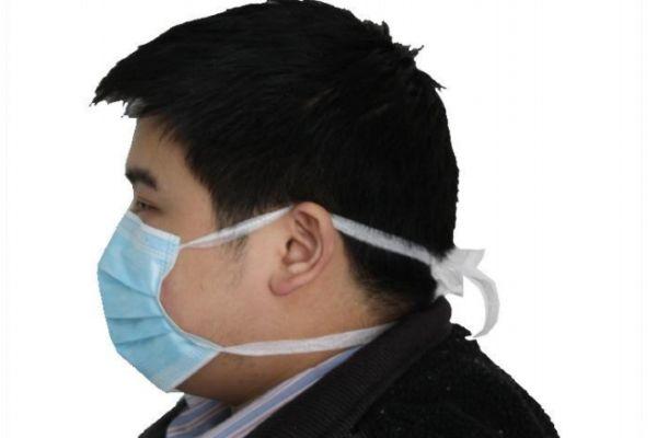 医用外科口罩普通药店可以买吗 医用外科口罩多久换一次