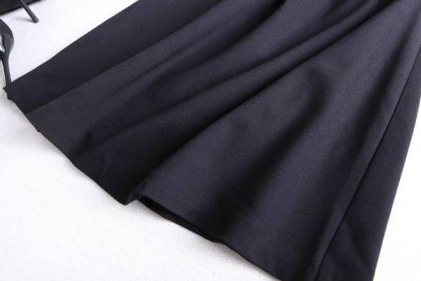 罗马棉和纯棉哪个好 罗马棉面料优缺点介绍