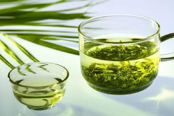 过年油腻喝什么茶 过年吃什么能解腻