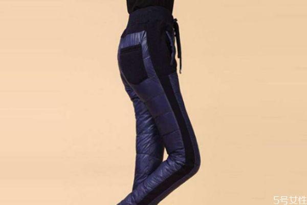 新买的棉裤有点掉档怎么办 棉裤掉档的解决办法