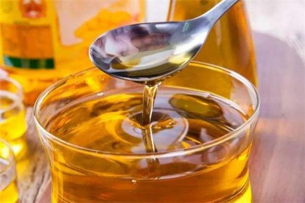 花生油起沫还能吃吗 花生油有杂质怎么去除