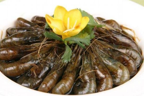 活的河虾怎么处理干净 活的河虾怎么保鲜