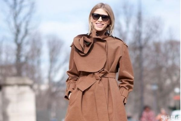 衣服为什么会有静电 什么衣服容易产生静电