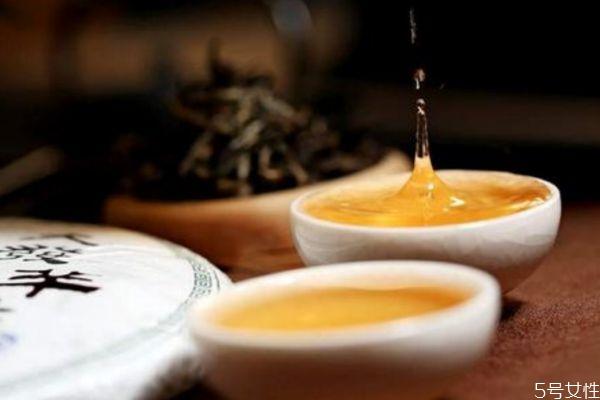 感冒可以喝茶吗 喝茶有什么注意