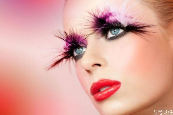 彩妆是什么 彩妆和护肤品的区别