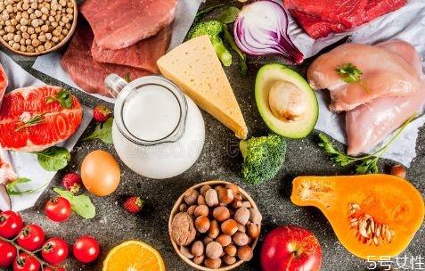 有机食物是指什么 有机食物和非有机食物的区别