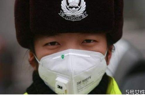 n95口罩可以重复使用吗 n95口罩怎么消毒