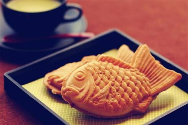 鲷鱼烧可以用普通面粉吗 鲷鱼烧用哪种面粉好