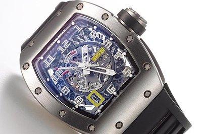 莱斯曼手表是哪个国家的 莱斯曼手表好吗