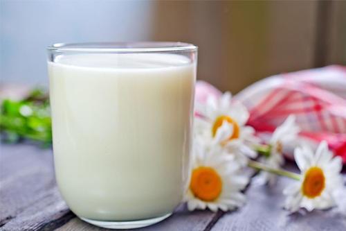 牛奶为什么有安神的作用 鲜牛奶怎么加热