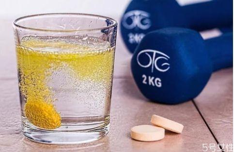 减肥为什么要多喝水 喝水有什么误区吗