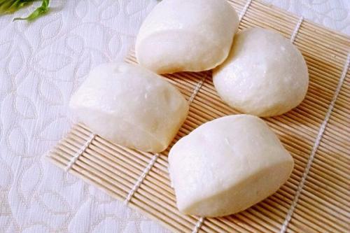 发酵粉是小苏打吗 发酵粉的种类有哪些