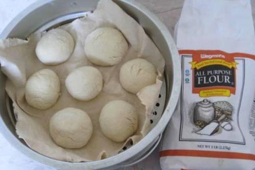 酵母粉放冰箱要注意什么 酵母粉是常温保存还是冷藏