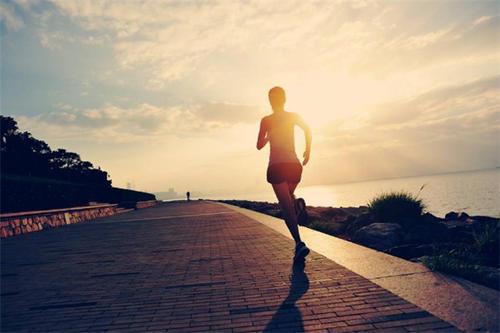 变速跑的正确方式 变速跑要注意什么