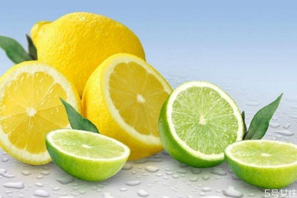 维生素c功效是什么呢 富含维生素C的水果有哪些