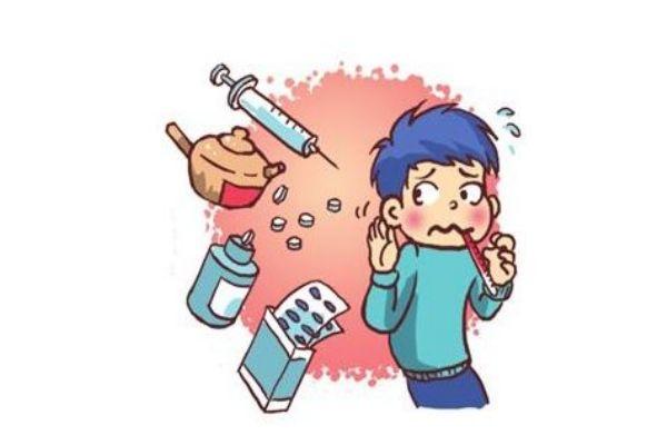 感冒如何判断是病毒还是细菌性感冒