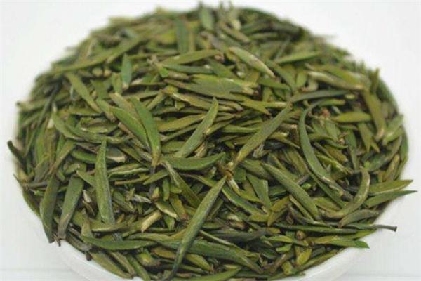 竹叶青茶是什么 竹叶青茶的价格