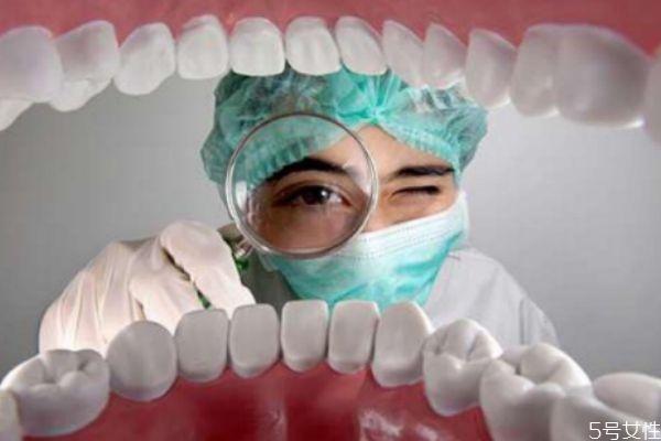 口腔溃疡多长时间自愈 口腔溃疡吃什么水果