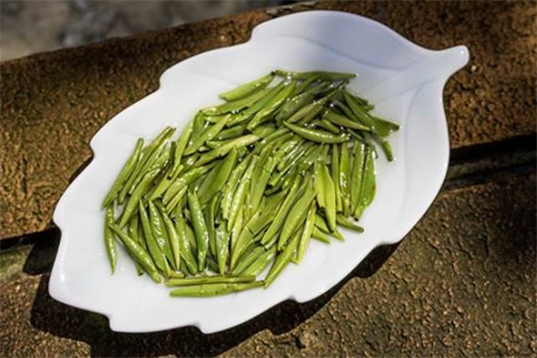 竹叶青茶适合什么人喝 竹叶青茶哪些人不能喝