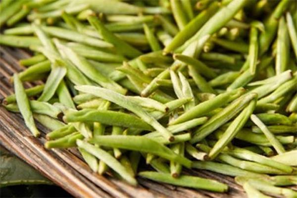 竹叶青茶怎么保存 竹叶青茶可以长期喝吗