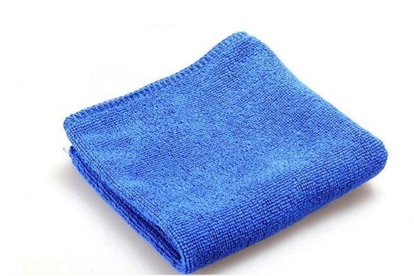 毛巾多久换一次最好 毛巾使用注意事项