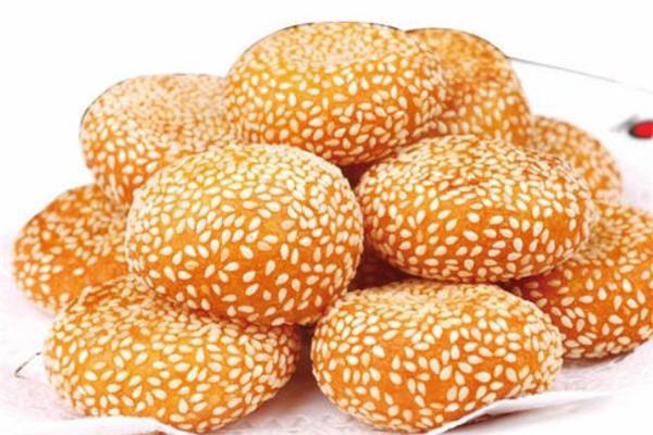 减肥能吃南瓜饼吗 南瓜饼的热量是多少