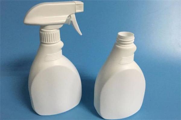 84消毒液稀释比例 84消毒液能洗手吗