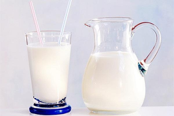 牛奶有降血脂作用吗 煮牛奶小贴士