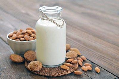 怎么热牛奶不破坏营养 塑料袋装的牛奶能加热吗
