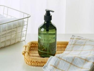 为什么不建议洗手液洗头发 洗手液洗头发了怎么办