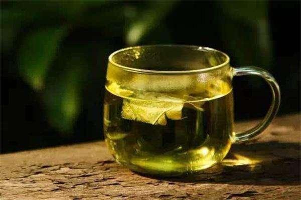 冬瓜荷叶茶真的能减肥吗 冬瓜荷叶茶的作用