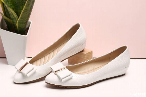 穿单鞋脚臭怎么办 怎么避免穿单鞋脚臭