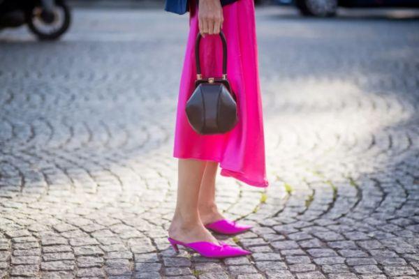 穆勒鞋适合什么季节 穆勒鞋好穿吗