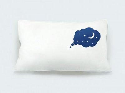 不睡枕头能治疗驼背吗 睡枕头的好处