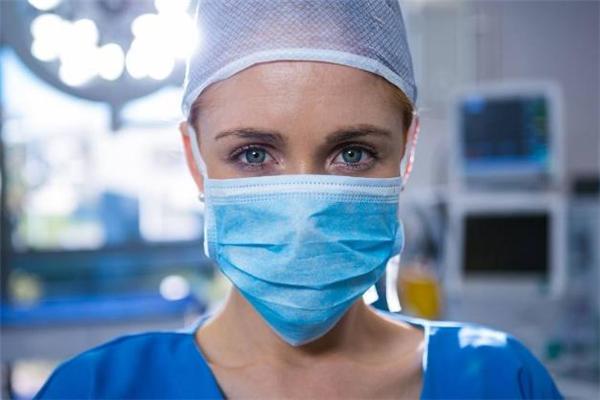 医用外科口罩可以洗吗 外科口罩洗了还能用吗
