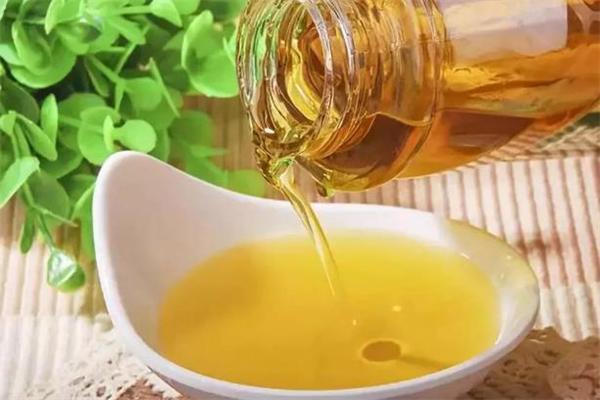 什么是转基因大豆油 孕妇能吃转基因大豆油吗