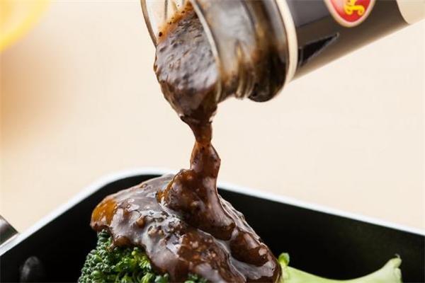 孕妇能吃黑胡椒酱吗 黑胡椒酱辣吗