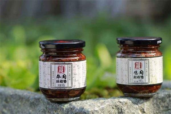 牛肉辣椒酱怎么保存 牛肉辣椒酱能保存多久