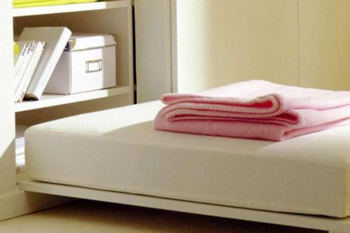 电热毯费电吗 空调和电热毯哪个好