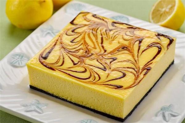 奶酪蛋糕怎么脱模 奶酪蛋糕什么人不能吃