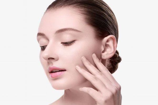 脸刺痛泛红是怎么回事 脸上刺痛是什么原因