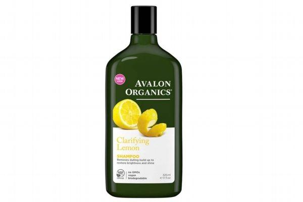 有机洗发水真的防脱发吗 有机洗发水跟普通洗发水区别