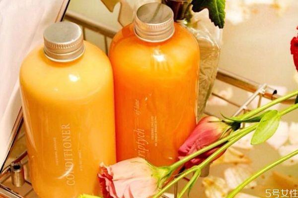 氨基酸洗发水好用吗 氨基酸洗发水的优缺点