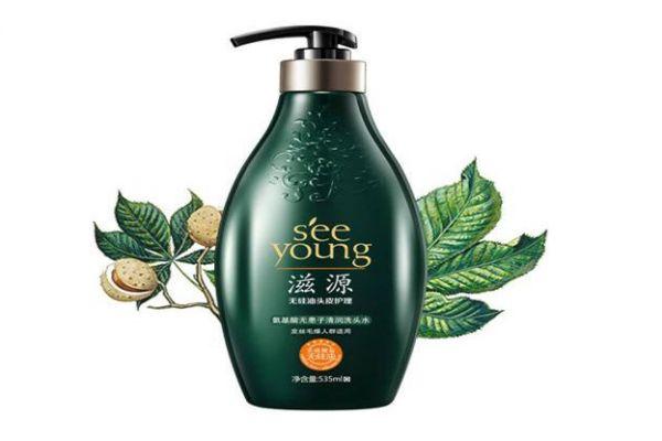 氨基酸洗发水适合什么发质 氨基酸洗发水推荐