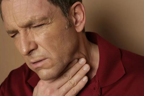 为什么嗓子吞咽会疼 嗓子吞咽疼要注意什么