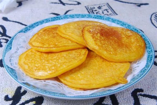 做玉米饼可以不放酵母吗 糖尿病可以吃玉米饼吗