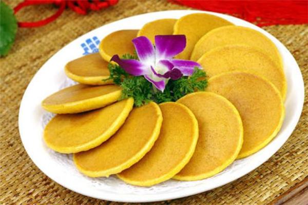 玉米饼热量高吗 减肥可以吃玉米饼吗