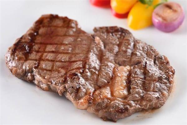 沙朗牛排的做法 沙朗牛排是哪个部位