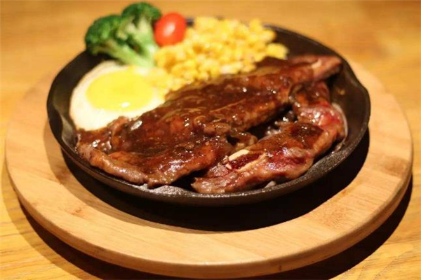 沙朗牛排几分熟好吃 沙朗牛排和菲力牛排的区别